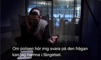 """SVT granskar körkortsfusket: """"En åsna blir godkänd hos mig"""""""