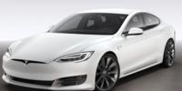 """Tesla Model S 75 kWh bekräftad – och det ryktas om en """"P100D"""""""