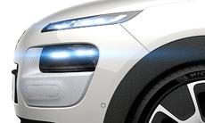 Peugeot och Citroën ska sätta full fart på utvecklingen av elbilar
