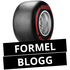 Formel Blogg