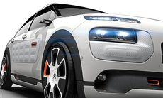 Peugeot och Citroën skrotade det smarta lufthybridsystemet