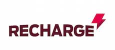 Besök vår elbilssajt Recharge