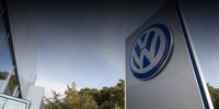 Svidande kritik efter dieselskandalen – men Volkswagen slår ifrån sig