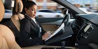 Därför sågas lagförslaget om förarlösa bilar
