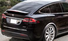Ännu en allvarlig Teslakrasch – föraren skyller på Autopilot