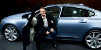 Test av Volvo S90 – vad vill du veta?
