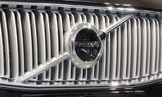 Volvo Cars tredubblar sin vinst till 5,6 miljarder kronor