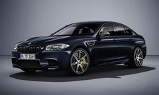 P90226976_highRes_the-bmw-m5-competiti.jpg