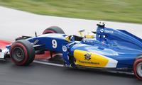 Formel Blogg: Svenskhelg på Hungaroring – triss i besvikelser