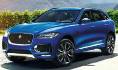 Jaguar lägger ned planer på superbilar – snart kommer två nya elbilar
