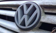Volkswagen blir stämda –av Bayern