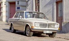 194365_Volvo_142.jpg