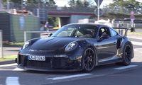 Porsche_1200puff.jpg