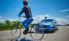 Volvos autobroms floppar i nytt ADAC-test