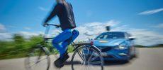 Volvos autobroms floppar i nytt test