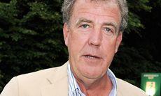 """BBC-chefen: """"Att sparka Clarkson var ett stort misstag"""""""