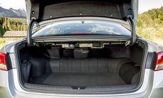 KiaOptima-Hybrid-91.JPG