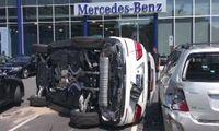 MercedesKrasch_1000puff.jpg
