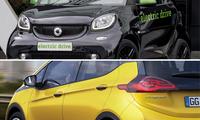 Årets viktigaste nyheter: 6 nya elbilar och laddhybrider på gång