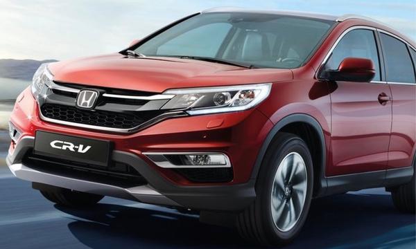 Hondas nya trippelkopplingslåda