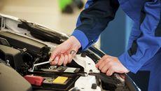 Stort sug efter mekaniker – här anställs 100 personer
