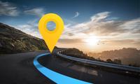 Ny karta! Här är Sveriges absolut roligaste bilvägar