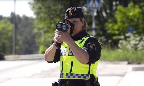 Polisradar_1200puff.jpg