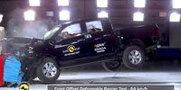Euro NCAP: Subaru och Renault i topp – med nytt betygsystem