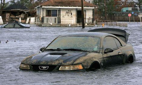 Flooding_1200puff.jpg
