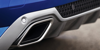 Nya uppgifter: Efter dieselgate – Renault kan skrota dieselmotorerna