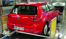 Volkswagenanställd erkänner fusk – ingenjörerna oroliga
