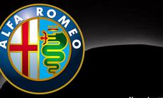 Alfa Romeos plan: Fler suvar och ny sedanmodell
