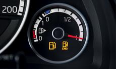 Tyska mackar säger stopp – du får inte tanka gas om du har en Volkswagen