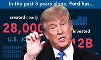 Ford_Trump_1200puff.jpg
