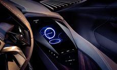 Lexus-UC-Concept-15.jpg