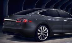 Tesla höjer priserna – så mycket kostar Model S och Model X