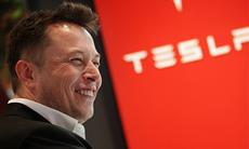 Har Elon Musk rätt i att Teslas autopilot leder till färre olyckor?