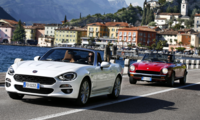 160608_Fiat_124-Spider_puff.png