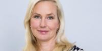 """Svensk minister: """"Bensinen är för billig"""""""