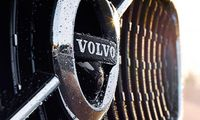 Volvo_1200puff.jpg