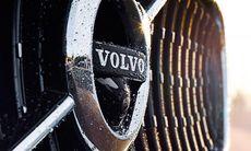 Volvo Cars vinst ökar under Q3 – allt pekar mot ett nytt rekordår