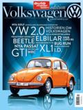 Volkswagen Edition 2016