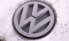 VW överens med fackförbunden – tuffa sparkrav och 30.000 färre jobb