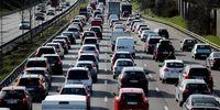 Bilköer är vardagens största slöseri med tid