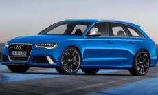 Quattro GmbH läggs ner – välkommen Audi Sport GmbH