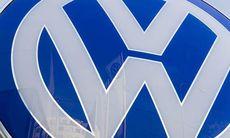 Volkswagen storsatsar med helt nytt märke – nu lanseras Moia