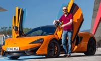 McLaren-570S-johnvidbil.png