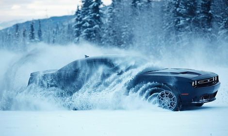 Dodge_1200puff.jpg