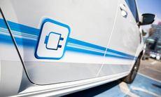 """""""Superbatterier"""" kanske inte behövs – ny teknik laddar en elbil på några sekunder"""