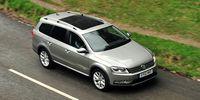 Stor undersökning: ams-läsarna tycker till – Suzuki bäst, Chevrolet sämst